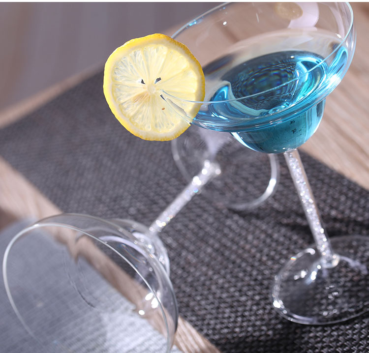 Wedding Cocktail cup